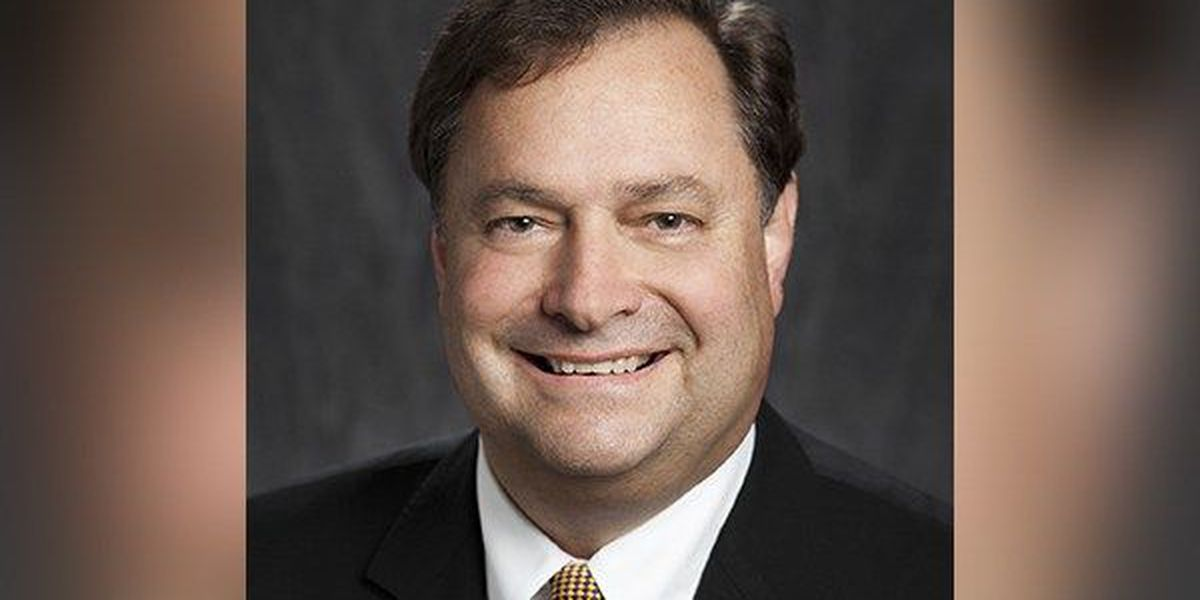 LSU board chair says profane emails were dealt with in 'timely manner'