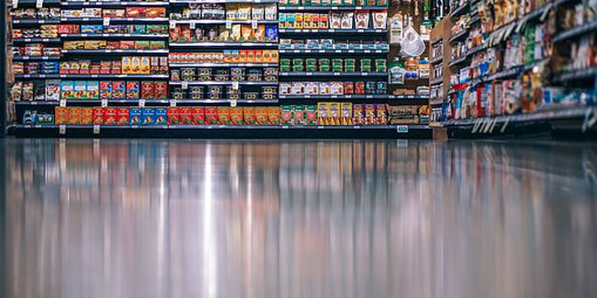 SNAP recipients could order groceries online from Walmart, Amazon