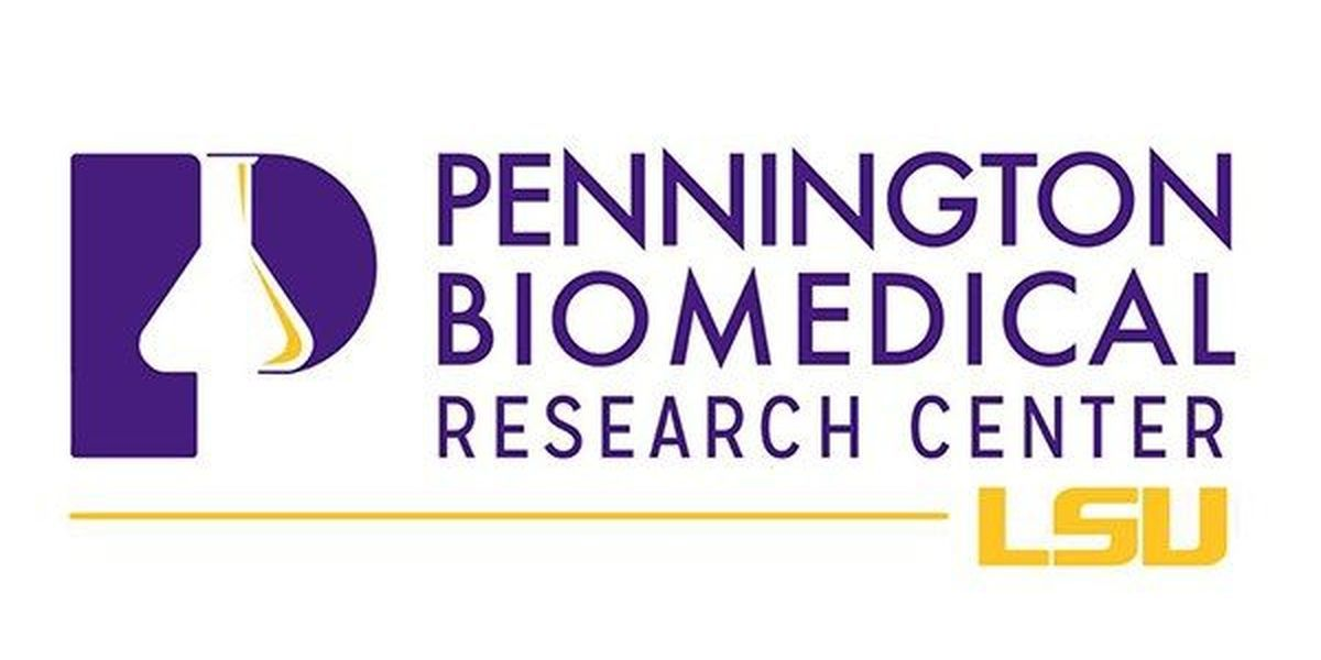 Pennington Biomedical aims to help prevent and treat damage caused by type 2 diabetes