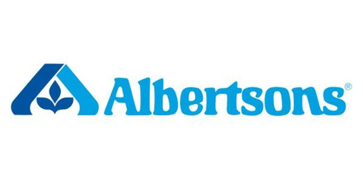 Albertsons showcasing new amenities at Government Street location