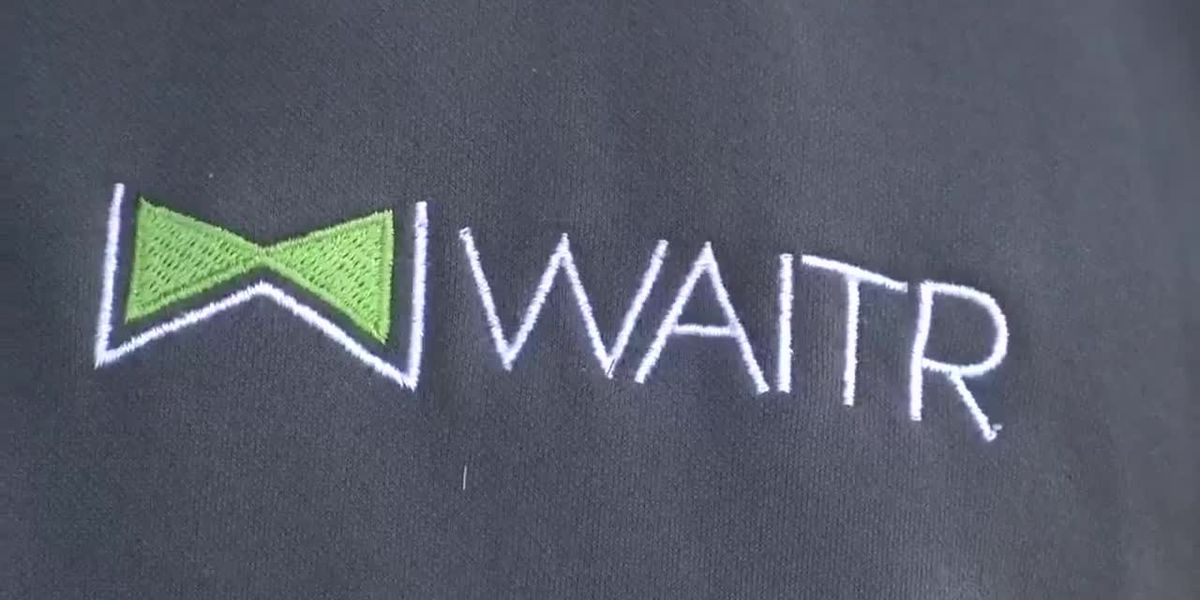 Waitr to bring over 400 jobs as company expands headquarters to Lafayette