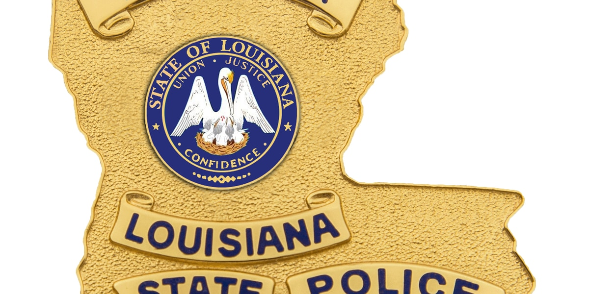 LSP Investigating Officer Involved Shooting in St. Tammany Parish