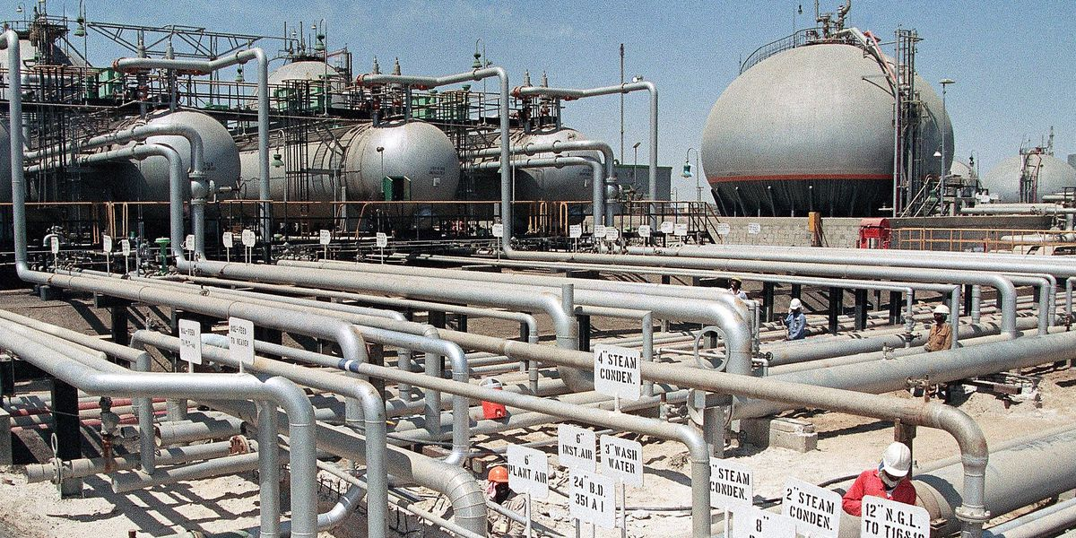 Oil price keeps rising, industry frets over Iran-US conflict