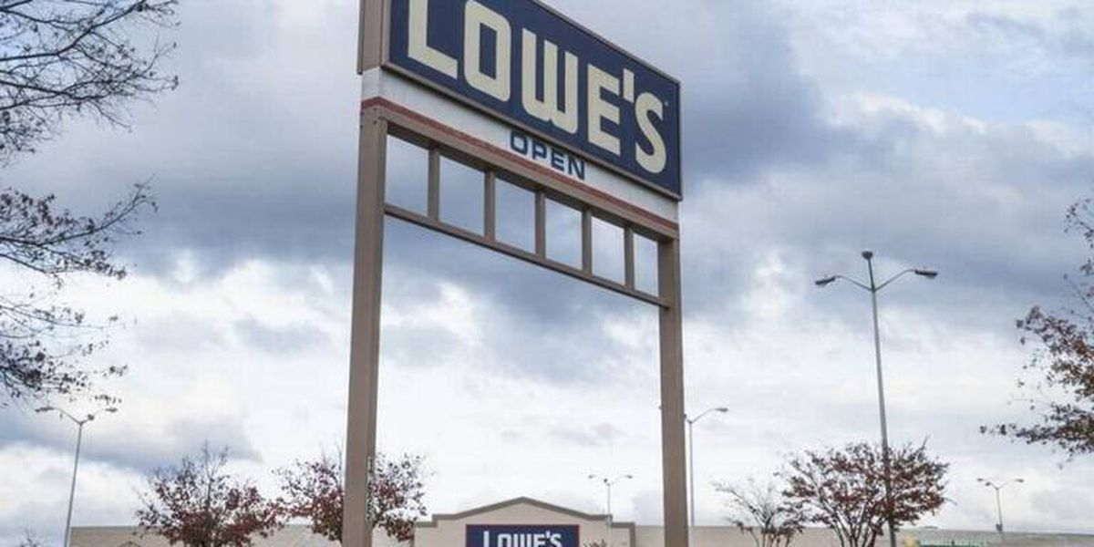 New Orleans using Smoothie King Center to house equipment in COVID-19 fight; Lowe's makes significant donation