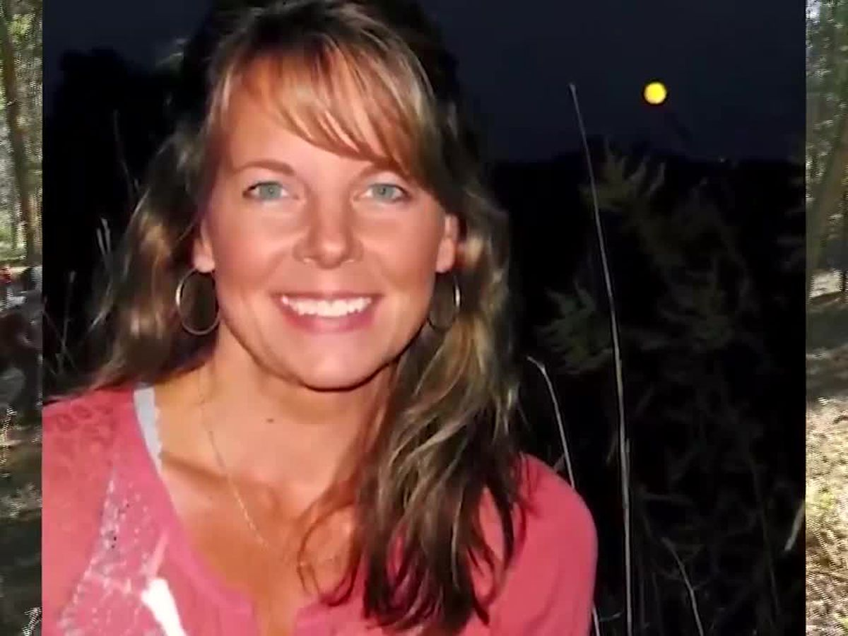 Man's search in Colorado for missing sister ends