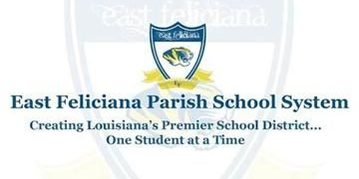 East Feliciana schools to return to five day week