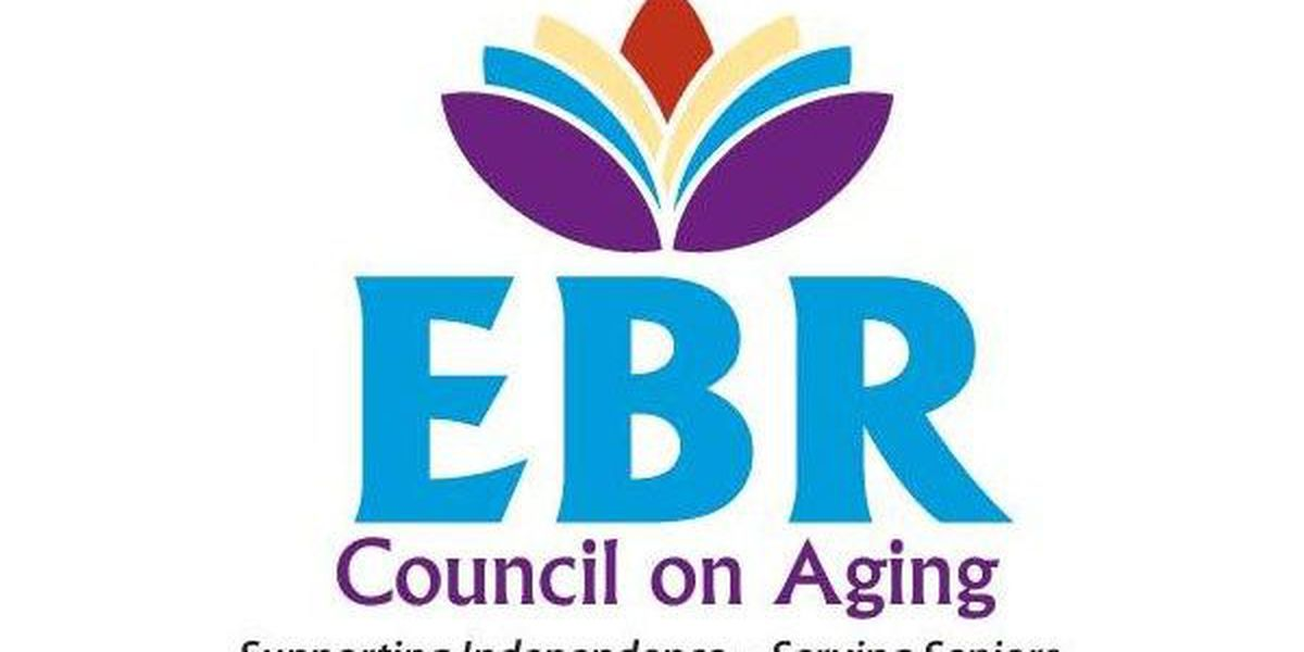 EBR Council on Aging temporarily closing due to COVID-19 outbreak among staff; all Thanksgiving events canceled