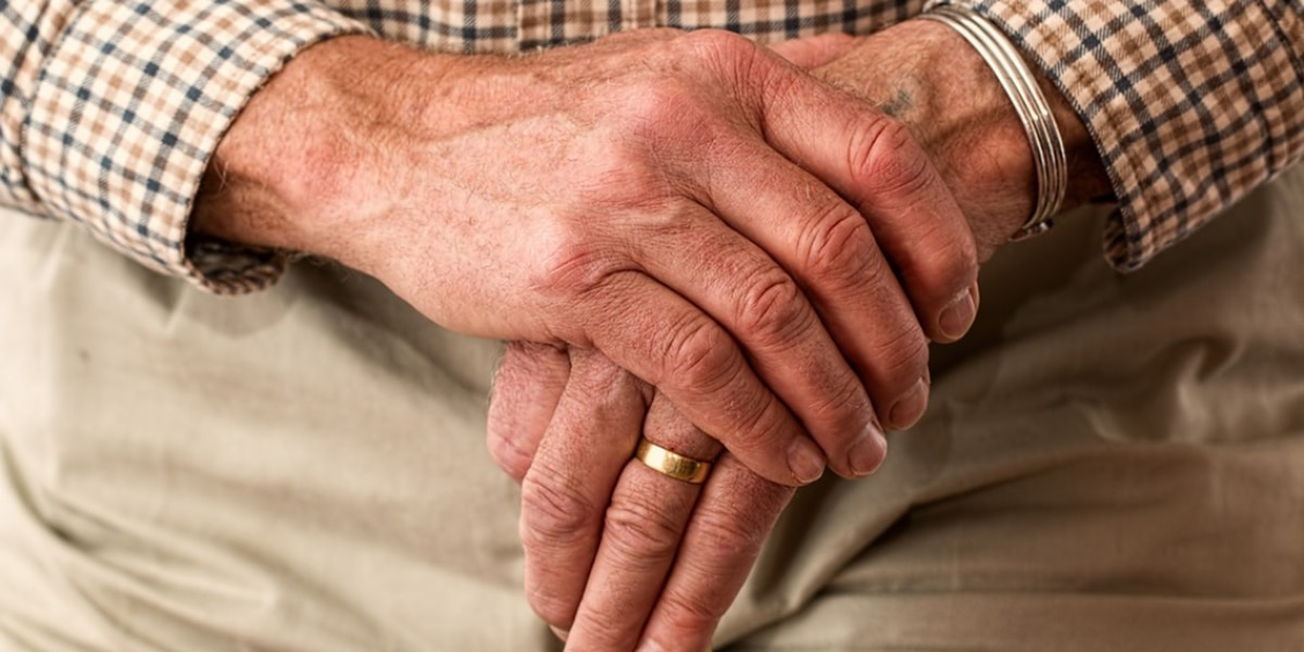 Beware of Medicare scams targeting the vulnerable and elderly