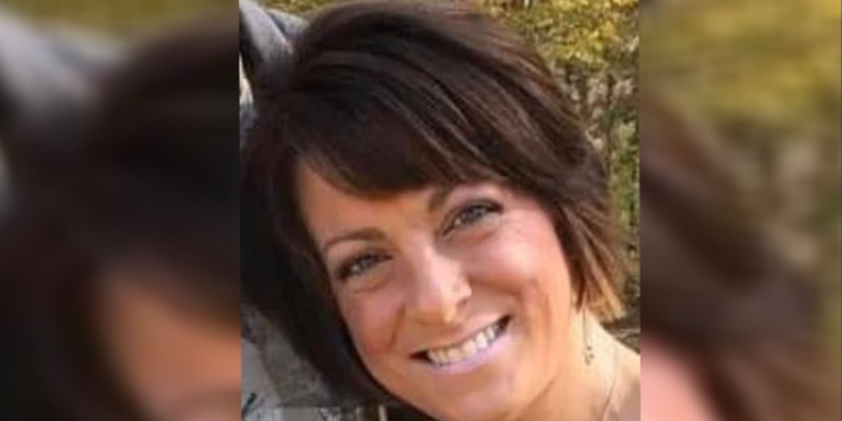 Family needs help locating Vivian woman
