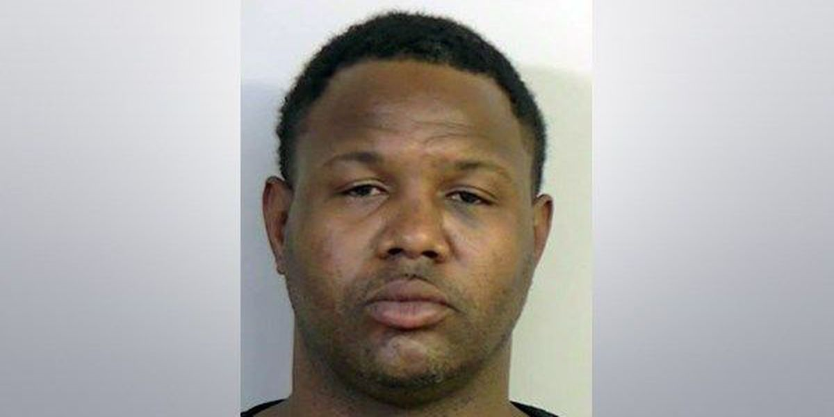 Suspect in E. Feliciana, Zachary connected murders arrested in Alabama