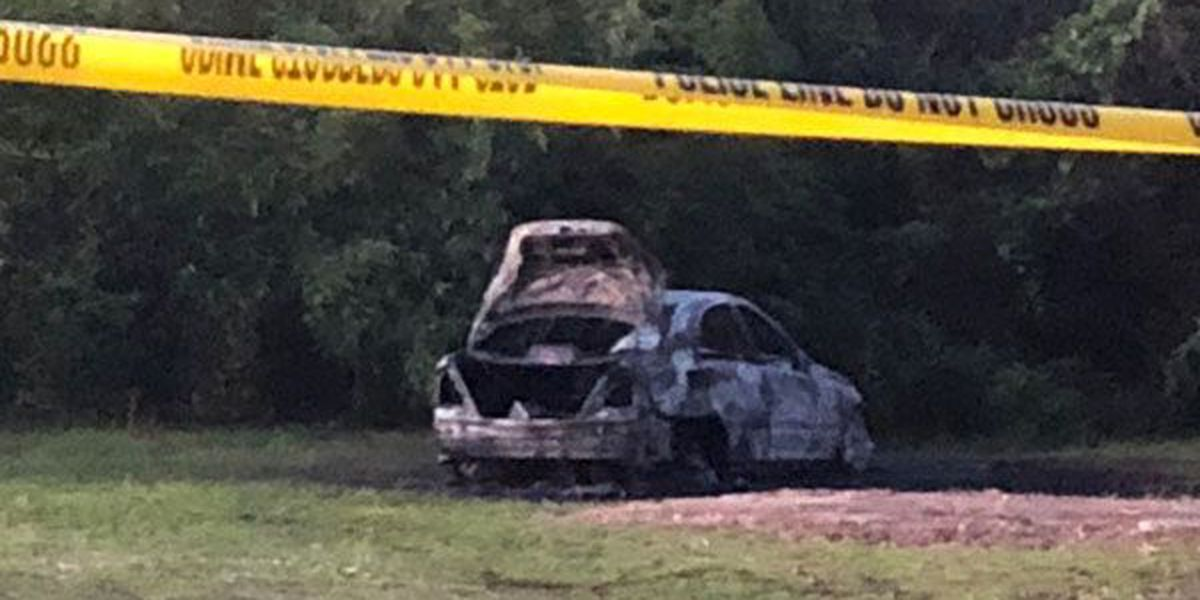 Man arrested in connection with 2018 murder of St. Gabriel man also reportedly connected to large drug ring in Baton Rouge