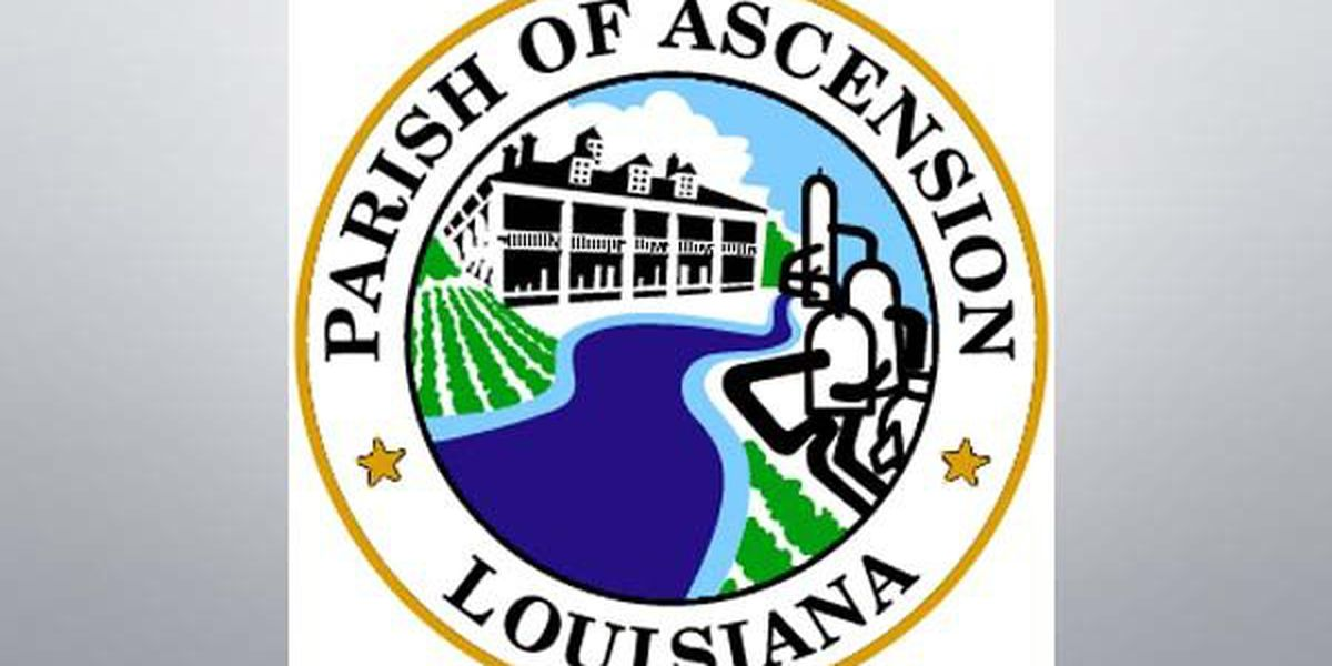 THE INVESTIGATORS: Residents sue Ascension Parish over secret $450 million deal