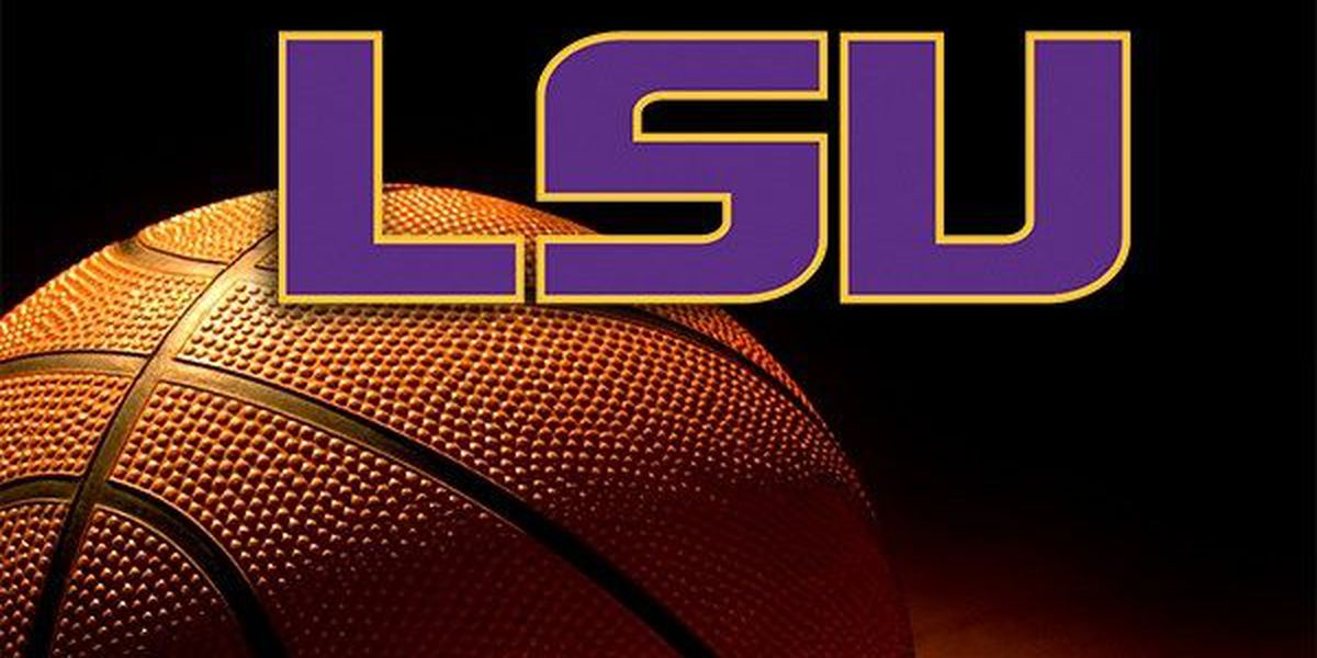 LSU women's basketball lose to purdue in first round of Gulf Coast Showcase