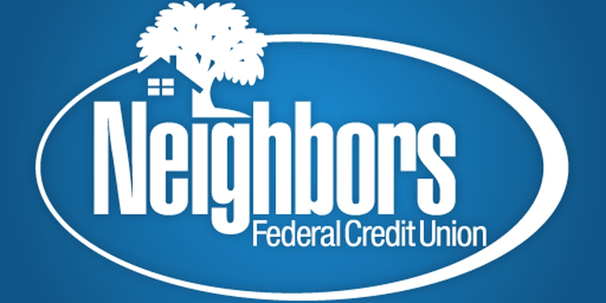 Neighbors Federal Credit Union hosting 5th annual 'May We Pay Your Mortgage' contest