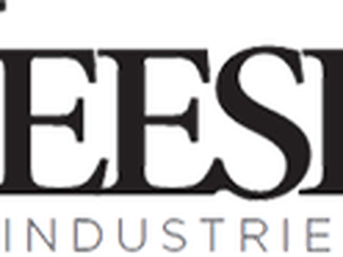 Neese Industries to close May 31