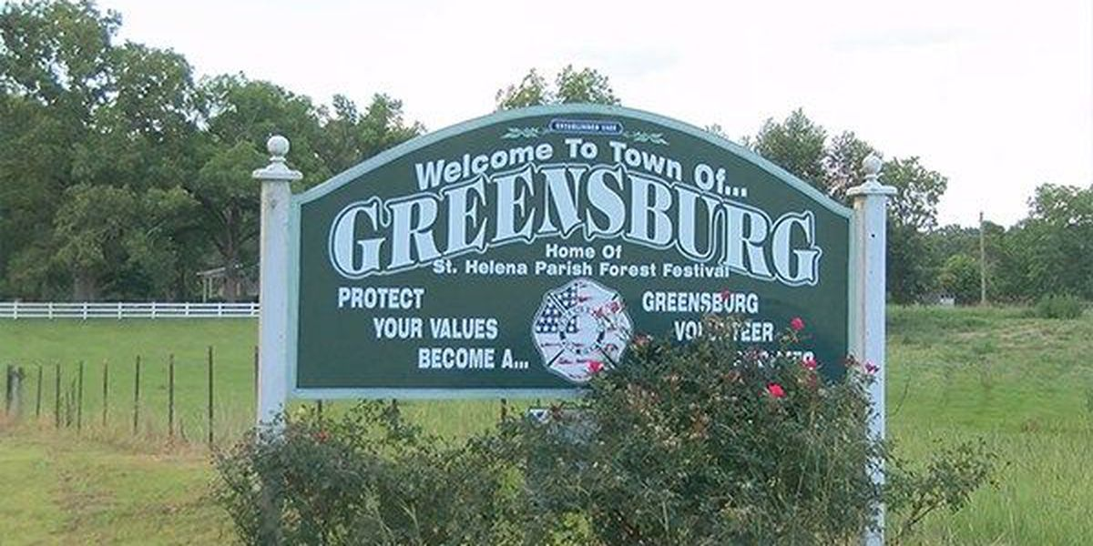 2 qualify to run for mayor of Greensburg