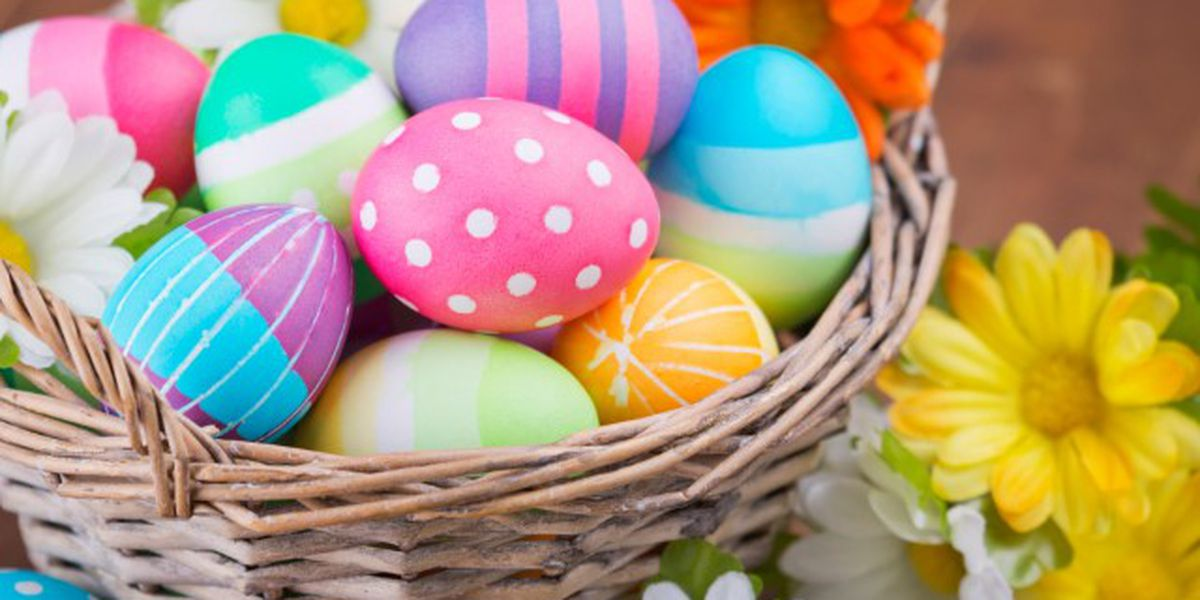 Community called to donate Easter baskets to children in foster care system