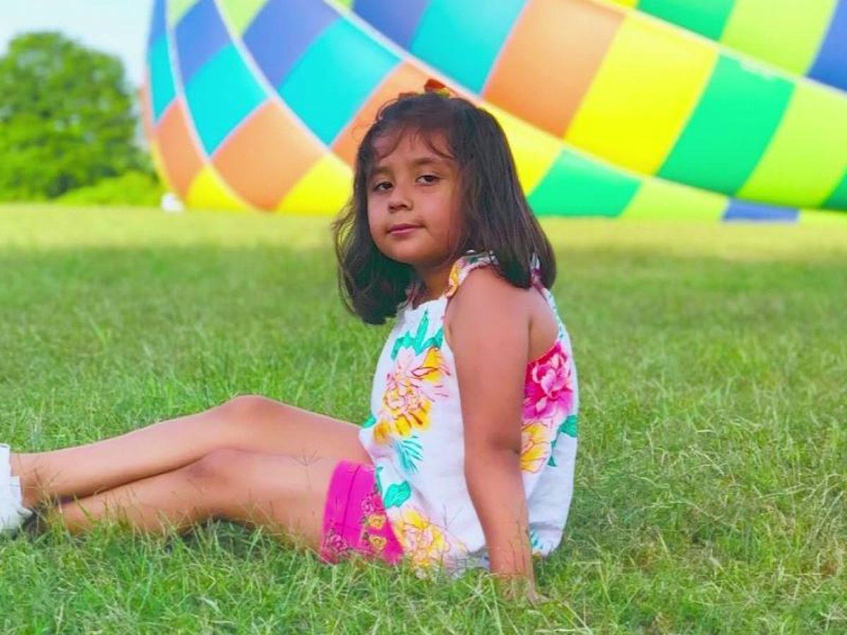 NC girl, 8, dies after suffering seizure due to coronavirus