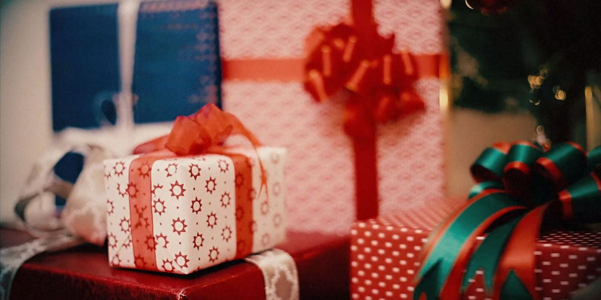 BBB tips: Holiday returns and exchanges