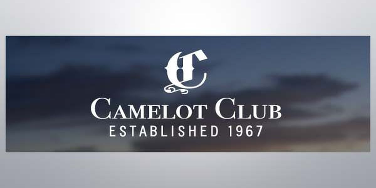 Camelot Club in Downtown Baton Rouge closes doors after 49 years
