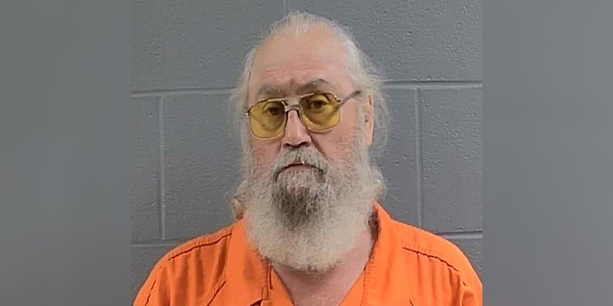 Livingston man indicted for murder following domestic shooting on McLin Road