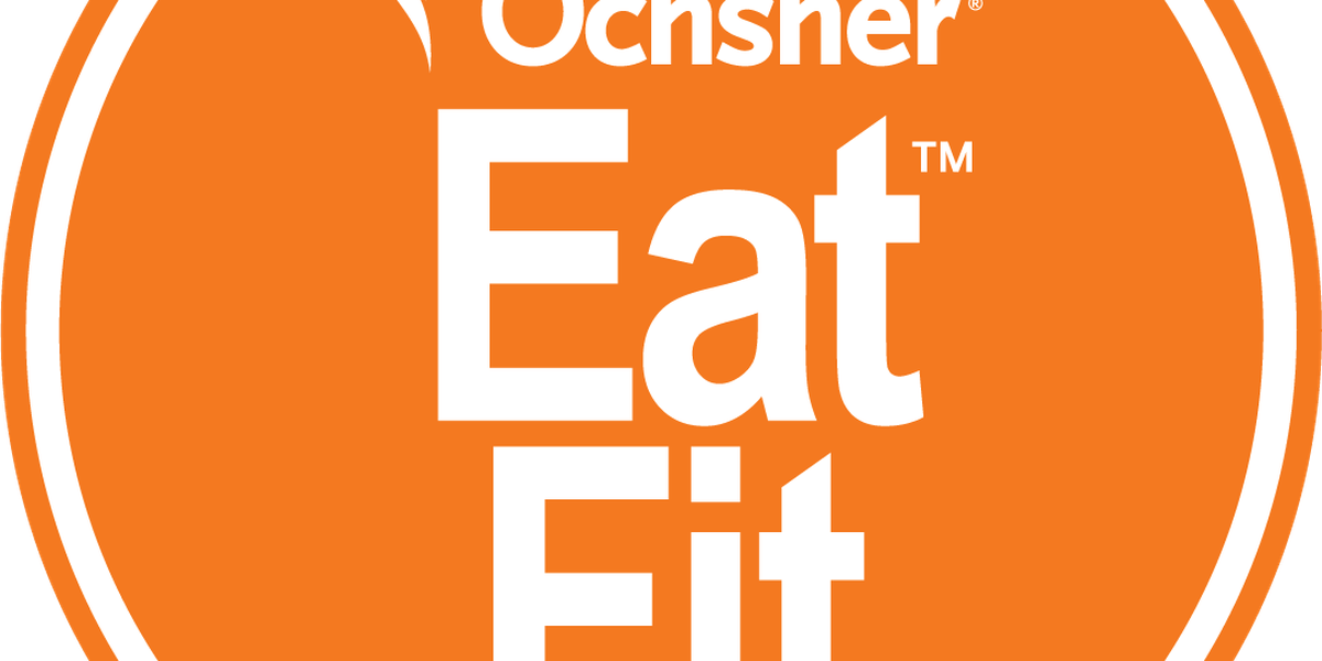 6th annual Dine Out Day to support Eat Fit BR happening Thursday