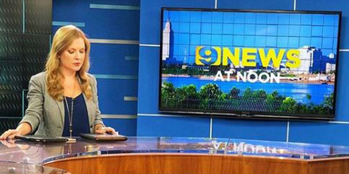 9News at Noon to air on WBXH on Jan. 29