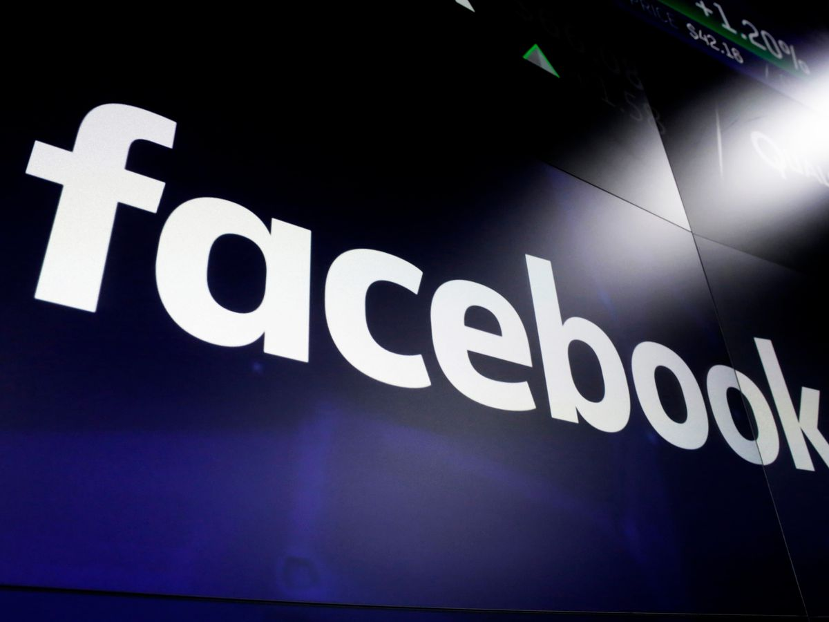 Facebook bug gave third parties access to photos for 6.8 million accounts