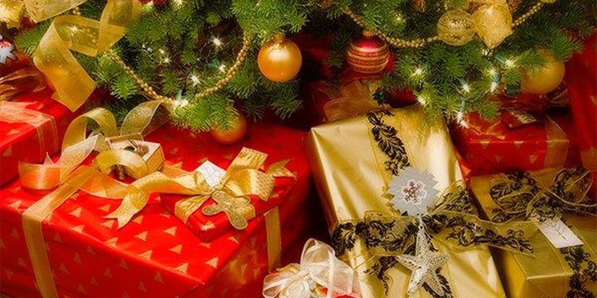 AG Jeff Landry gives tips for exchanging, returning Christmas gifts
