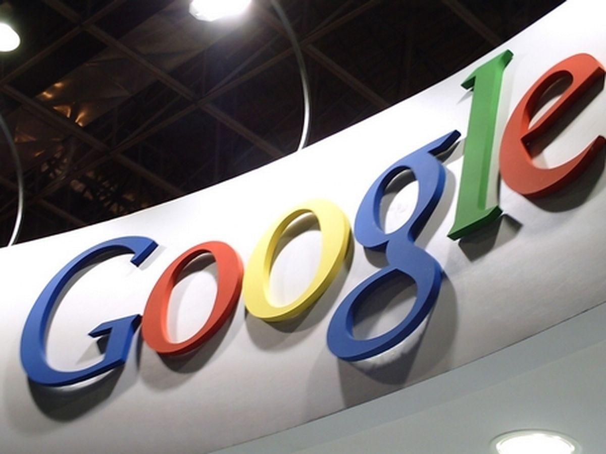 Louisiana attorney general launches investigation of Google's business practices