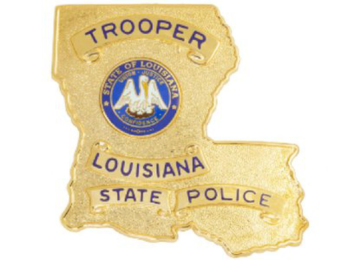 Troopers seek vehicle involved in fatal LaPlace hit and run crash