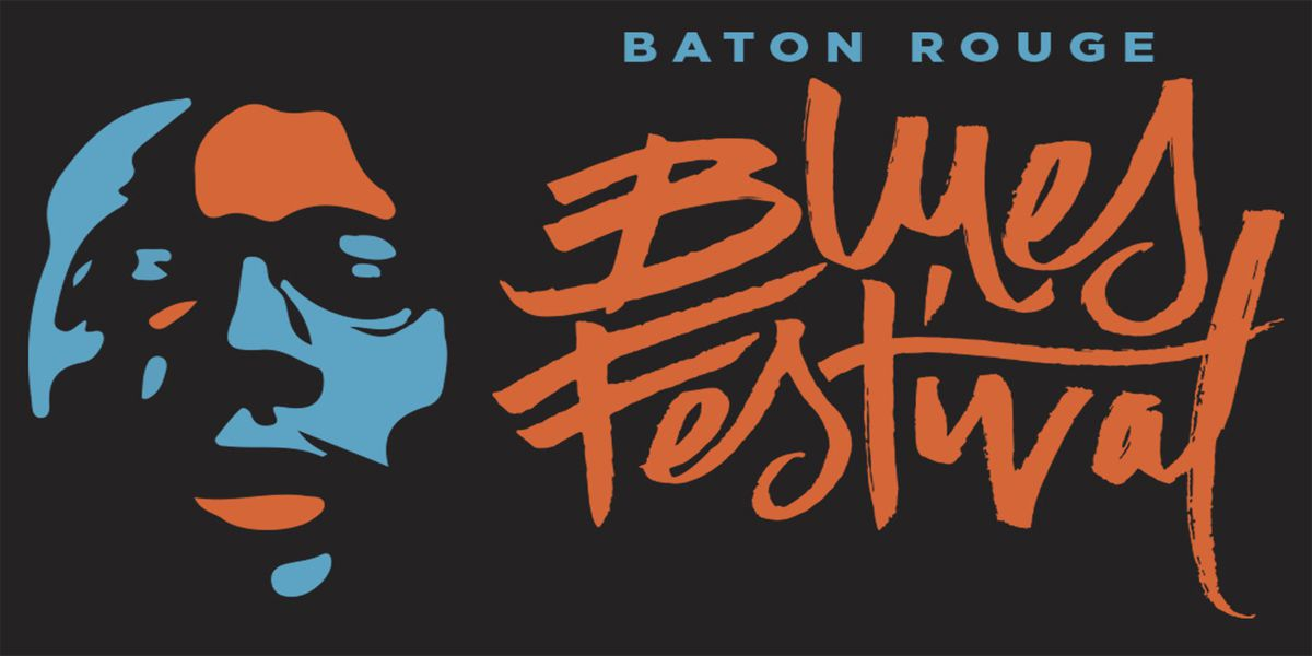VIP tickets for Baton Rouge Blues festival to go on sale Tuesday