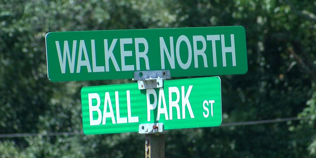 Residents in Walker concerned about potential new Dollar General