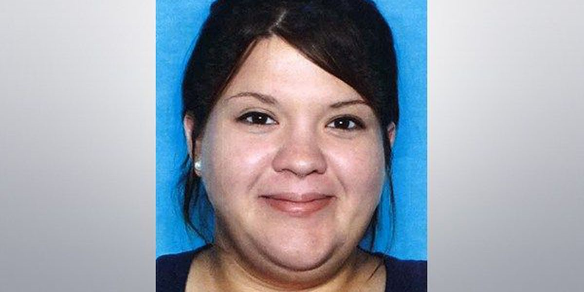 Police: Pregnant woman accused of sexual relationship with juvenile