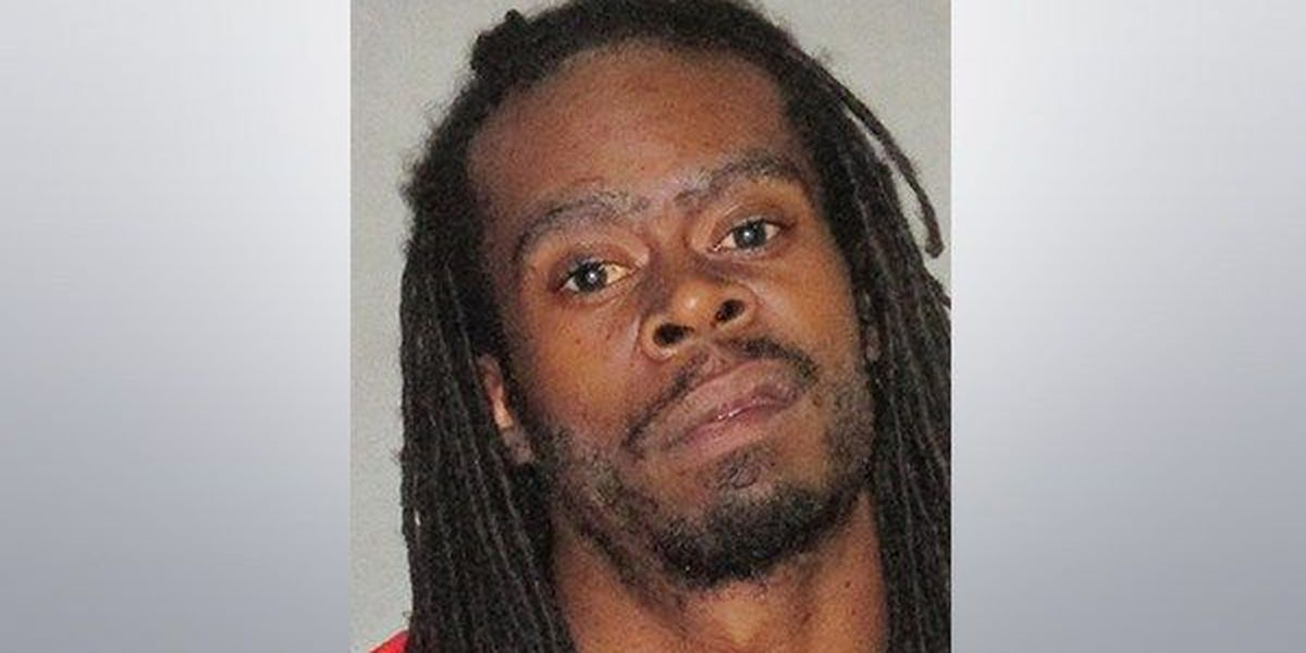 Man cited for bicycle violations on Plank Rd., found with gun and baggie of pills