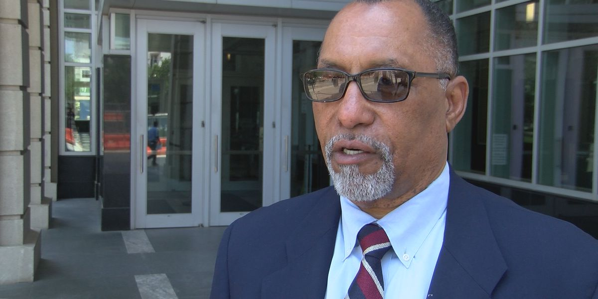 EBR Office of the Public Defender requests reduction in case load for attorneys