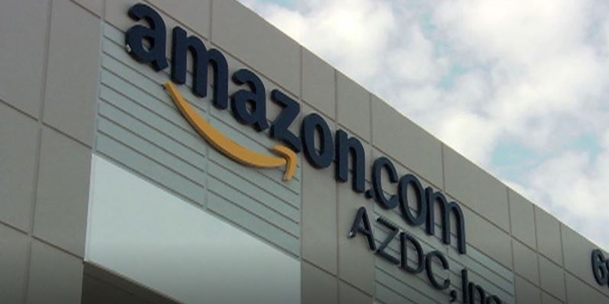 Amazon announces new 'Amazon Day' delivery feature for Prime members