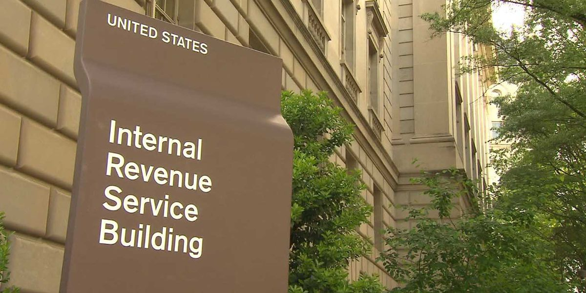 IRS warns of new phone scam
