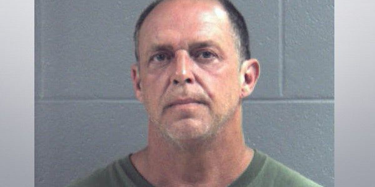 Former 'Sons of Guns' reality TV star sentenced to life, plus 40 years