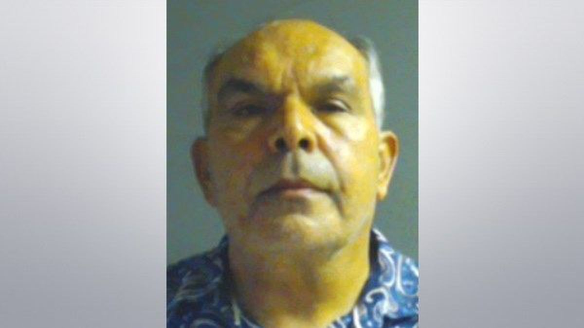 Trial date set for man accused of orchestrating murder of ex-wife
