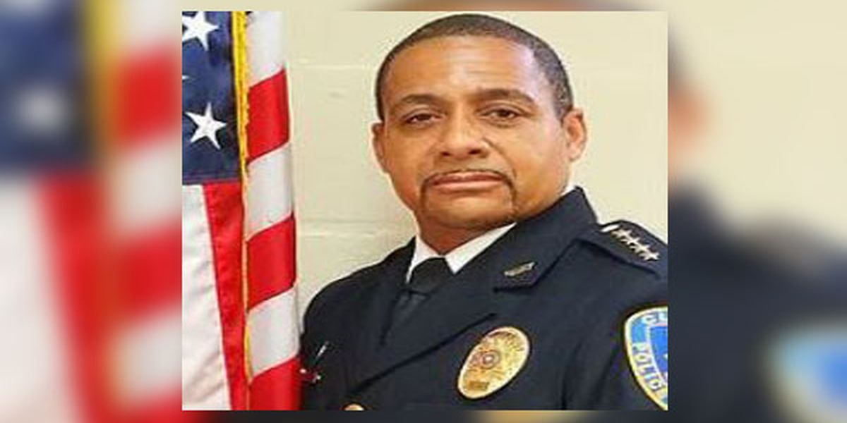 KIRAN: Fred Dunn resigns as Clinton police chief amid 9News Investigation