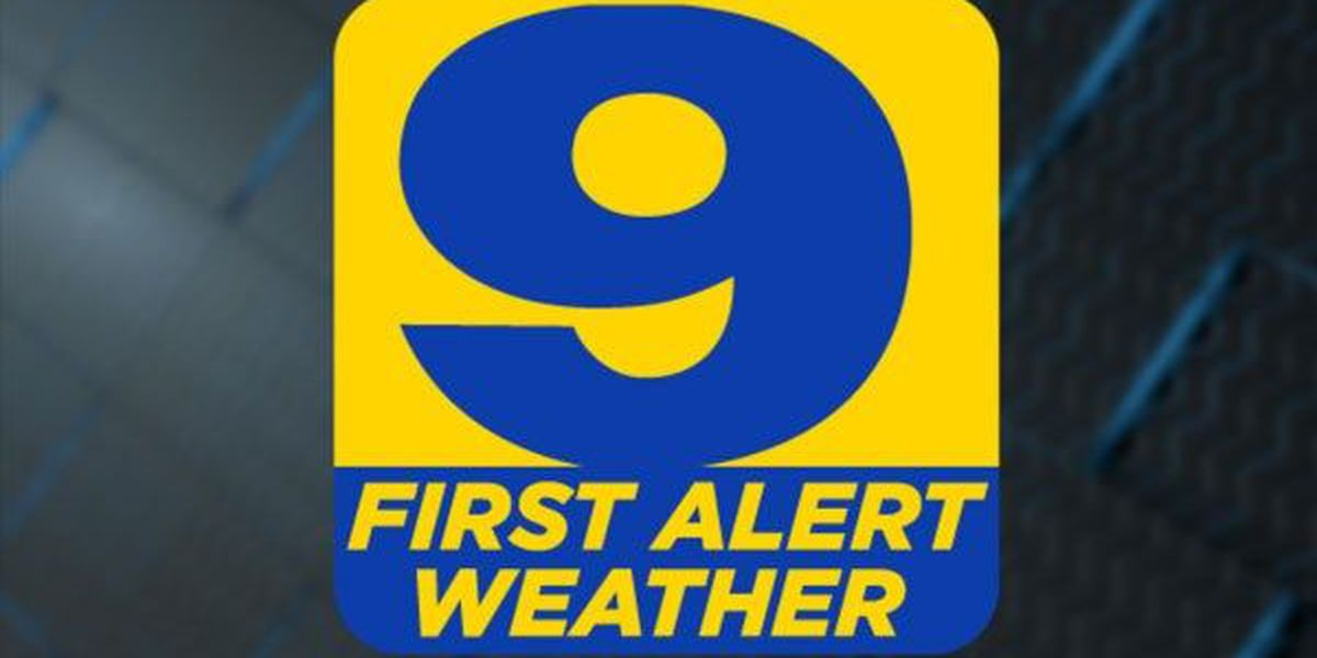 WAFB introduces new lightning alert feature in weather app