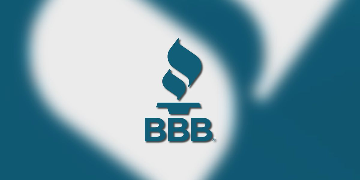 BBB: Your unclaimed rewards could be a hoax