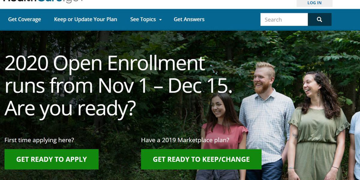 More choices and stable premiums for 'Obamacare' next year