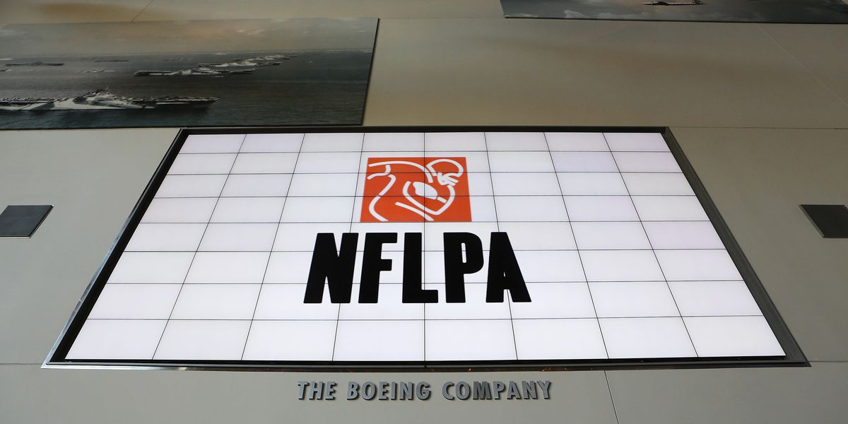 AP source: NFLPA agrees with league on no preseason games