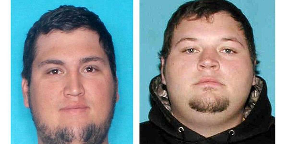 Grand jury indicts two men in fatal Ponchatoula bar fight