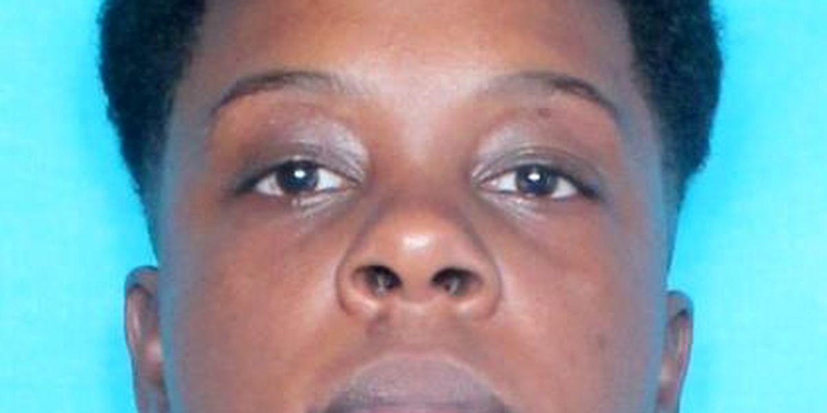 BRPD asking for help locating woman wanted for attempted murder