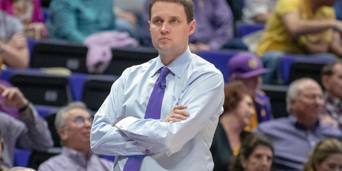 Report: Will Wade to be subpoenaed in federal corruption trial