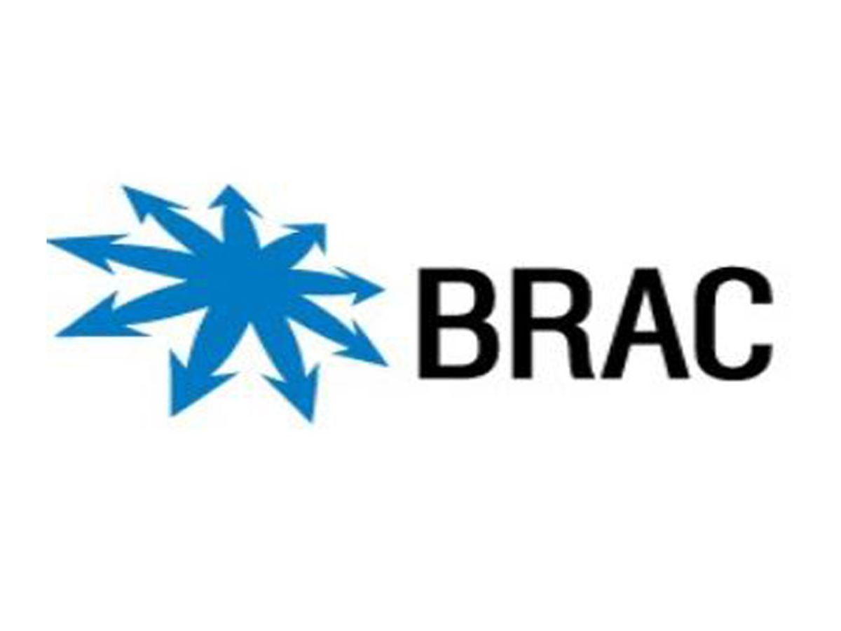 BRAC responds to coronavirus pandemic, offers resources to businesses