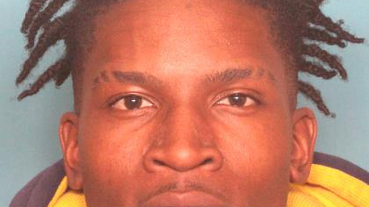 CRIME STOPPERS: Man wanted for identity theft